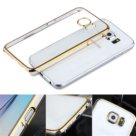Casing Samsung S6 Edge Pattern Snake Custom Hardcase ᐂnewest arrival for samsung galaxy galaxy s6 clear
