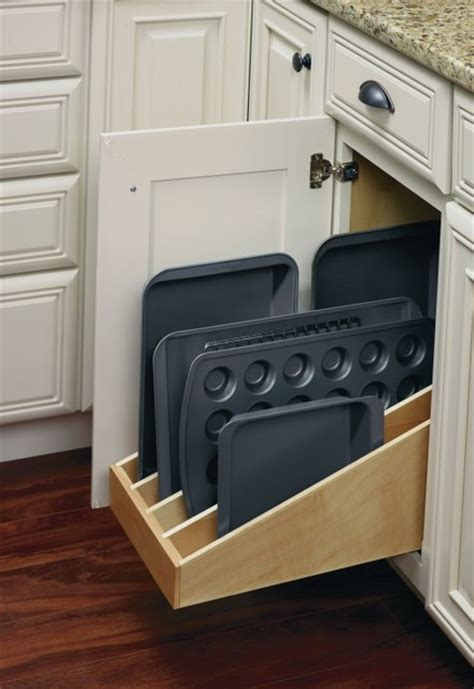 tray divider cabinet kitchen drawer organizers