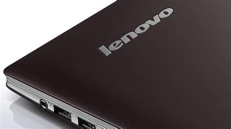 Second Laptop Lenovo Z400 lenovo ideapad z400 59 370452 review digit in