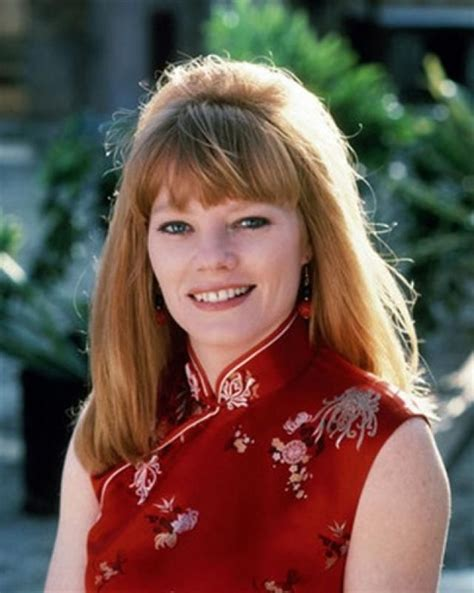 china beach actress helgenberger 13 best k c koloski images on pinterest china beach