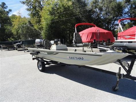 craigslist used boats augusta georgia evans new and used boats for sale