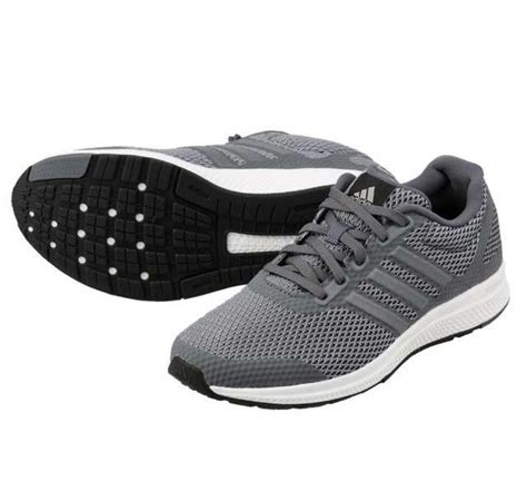 bouncy shoes adidas s running mana bounce shoes ebay
