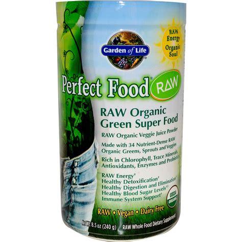 Lifier Betavo Bt7301 Power Lifier garden of food organic green food