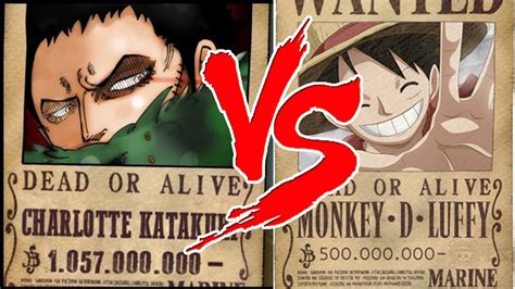 anime here one piece one piece chapter 877 spoilers and sabo s bounty revealed