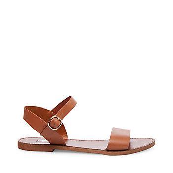 S Steve Madden Sandals by S Sandals Steve Madden