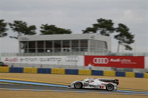 Audi Le Mans Wins by Audi R18 Wins 2012 Le Mans