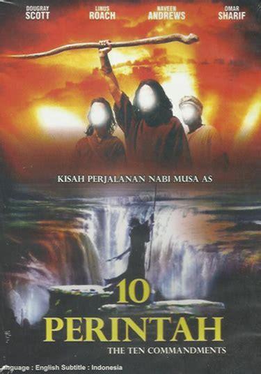 film kisah nabi musa dan firaun full movie filmislami net menjual film film islami terbaik dan