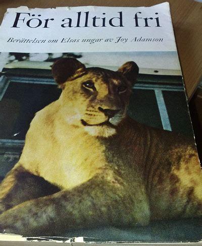 film lejonet elsa runt schnauzerstugan iii