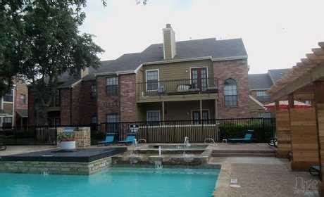 2 bedroom apartments in mesquite tx audubon park northwest drive mesquite tx apartments