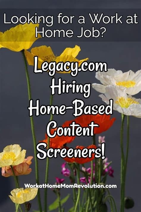 107 best images about best of work at home revolution