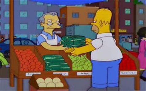 melones cuadrados los japoneses inventan las sand 237 as y los melones cuadrados