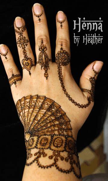 henna tattoo designs for diwali bharatnatyam inspired diwali henna henna by