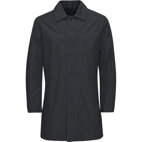 Premium Parka Navy jones premium david driver jacket tdf fashion