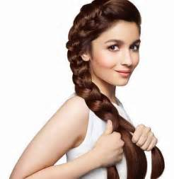 hairstyle personality perfect hairstyling ideas according to your personality