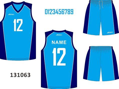 jersey design photos oem sports basketball jersey basketball uniform design