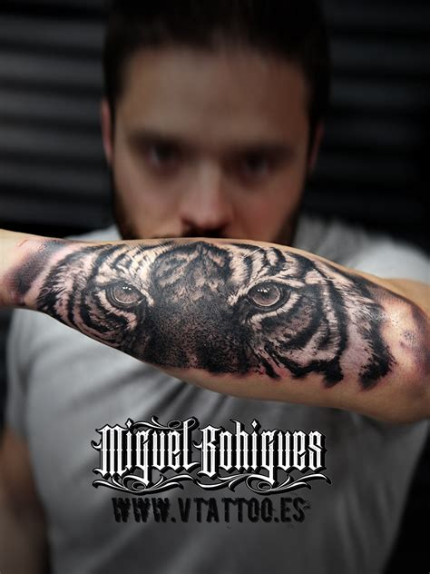 miguel tattoo miguel bohigues certified artist