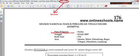 bagaimana cara membuat jurnal yang baik cara membuka file pdf yang terkunci dan tidak bisa di copy