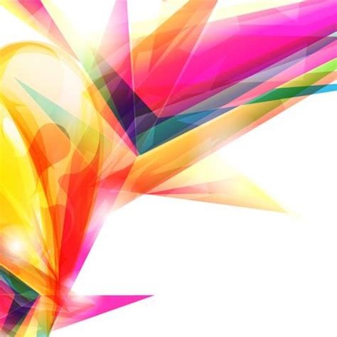 abstract the of design free vector abstract design vector background 23444 my graphic hunt