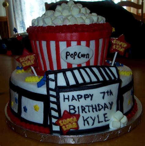 Cheap Birthday Cakes by Birthday Cakes Images Cheap Birthday Cakes Delivered