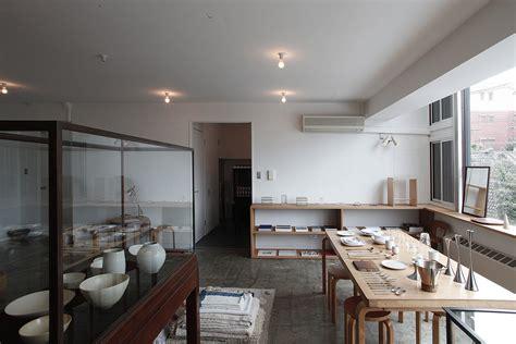 appartment store yaeca post
