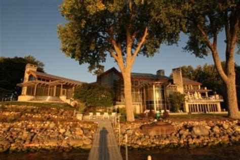 homes for in iowa inside the most expensive homes of each state daily mail