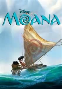 Hace dos milenios la joven moana waialiki deseaba explorar el mundo
