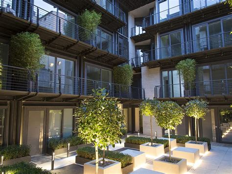 appartments rome green 152 luxury apartments rome colosseum monti rome
