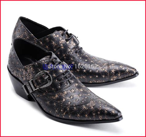 inexpensive mens shoes mens cheap dress shoes cocktail dresses 2016