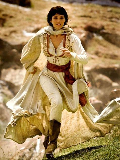 film fantasy medievale les 43 meilleures images du tableau moyen 226 ge sur