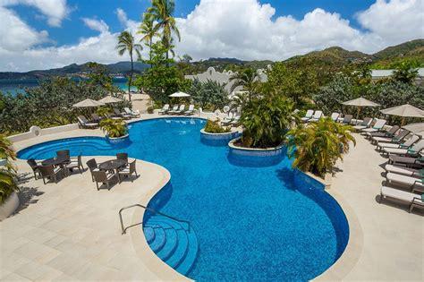 spice island resort map spice island resort reviews photos rates