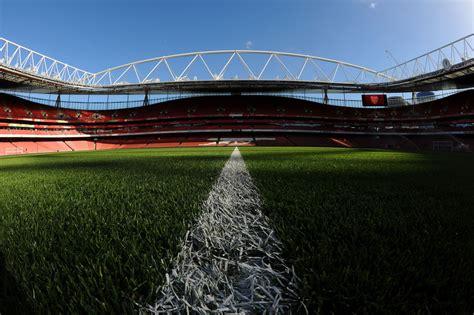 arsenal emirates stadium visit the emirates stadium the headquarters of arsenal fc