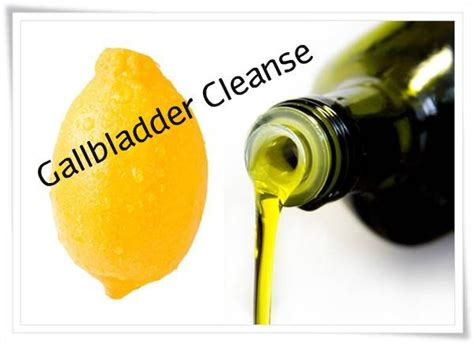 Gail Bladder Detox by 1000 Ideas About Gallbladder Cleanse On