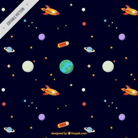 fondos tumblr espacio imagui planetas dibujados a mano y modelo de la tierra