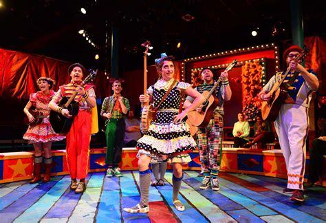 Or Festival Oregon Shakespeare Festival Announces 2016 Season