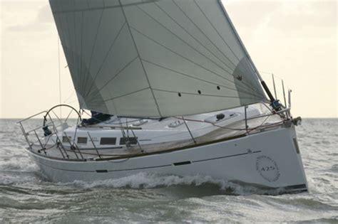 airbnb boats lymington dufour 425 john rodriguez yachts john rodriguez yachts