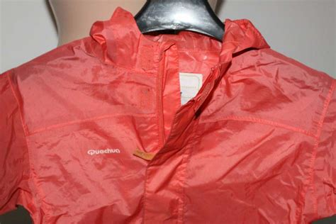 pattern kway kway meaning quechua decathlon parka kway nylon veste 3 ans 3a ebay
