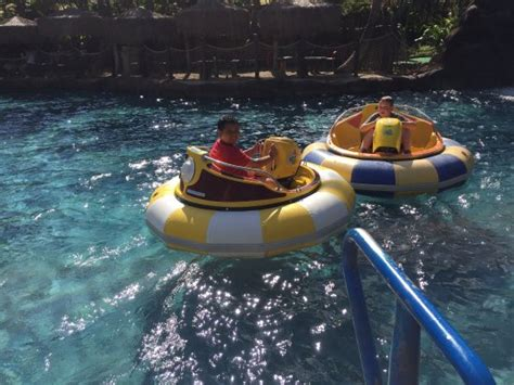 bumper boats maui bumper boat fun maui golf sports park 와일루쿠 사진 트립어드바이저