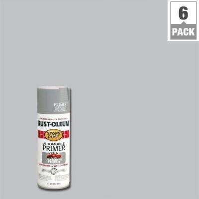 home depot light gray paint colors spray primer spray paint the home depot