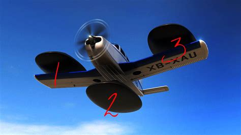 imagenes mas sorprendentes de ovnis ovnis escoltan a un piloto mexicano grabaci 211 n real youtube
