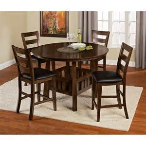Counter Height Dining Room Table Counter Height Kitchen Tables Special Dining Room Harbor Pointe Table City Furniture Table