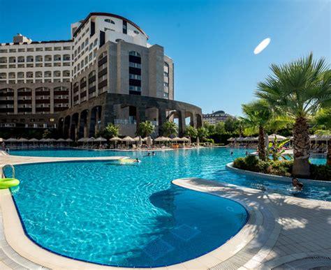 view from foto melas lara hotel antalya tripadvisor melas lara hotel antalya turkije foto s reviews en prijsvergelijking tripadvisor