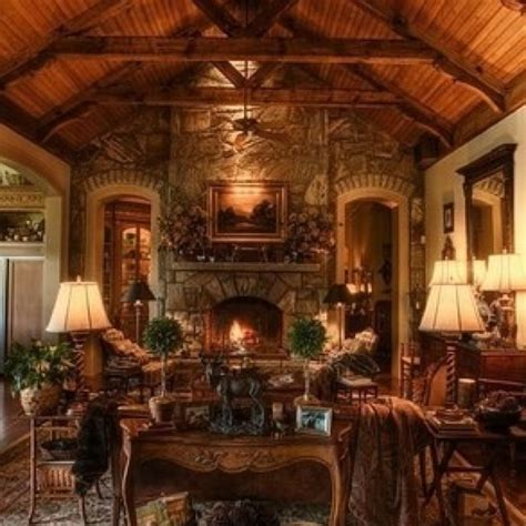 western home interior western decor home life pinterest