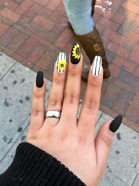 design nails online 25 best ideas about spring nail designs 2016 on pinterest