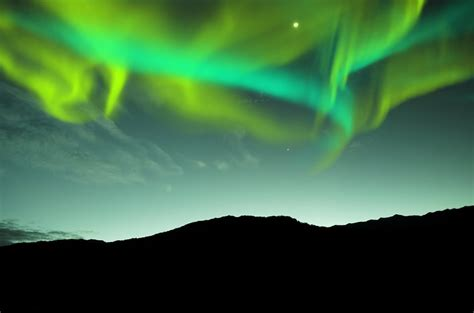 northern lights text alert geomagnetic storm alert issued