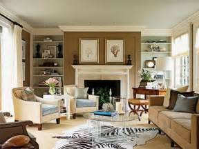 Family Room Decor by 3 Reasons Why You Should Beautify Your Room Real Estate