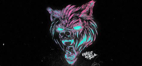 Saga Of The Wolf lyon remix of floating by wolf saga