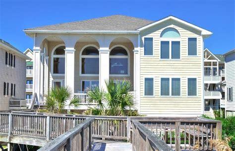 houses for sale ocean isle beach nc 365 west first st ocean isle beach nc mls 686615 6 bed 7 bath home built in