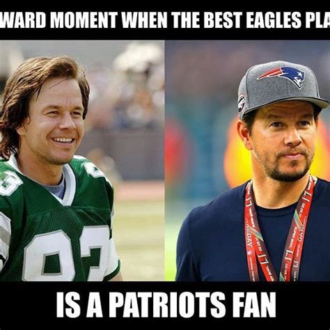 New England Patriots Memes - nfl memes funniest nfl memes on the internet 2018