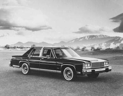 online auto repair manual 1985 ford ltd crown victoria electronic valve timing falesimateejay 1985 ford ltd crown victoria specs photos modification info at cardomain