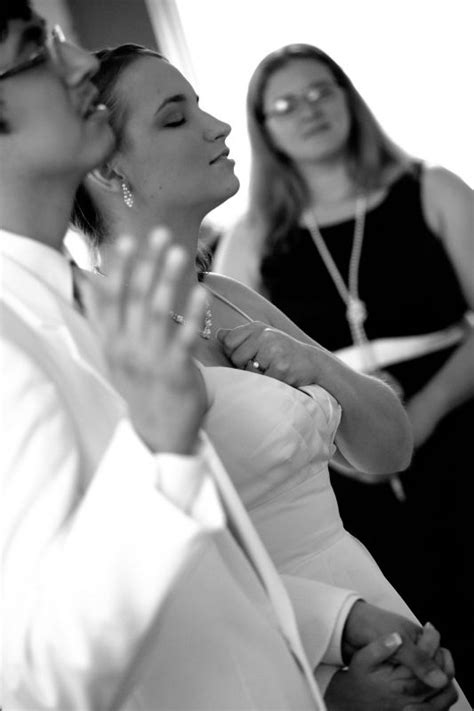 Wedding Ceremony Worship Songs by Worship Songs In Ceremony Weddingbee